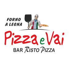 PIZZA E VAI STADIO